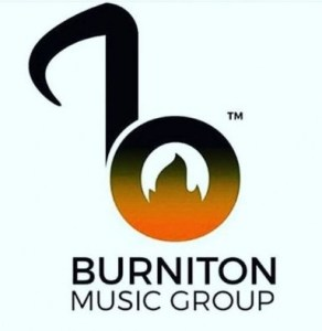 Burniton Music Group Responds To Alleged Attacks On Kelvynboy