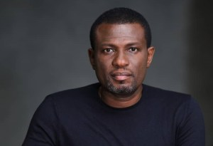 Sarkodie Is A Great Rapper But He Must Improve On The Quality Of His Recordings – Mark Okraku Mantey