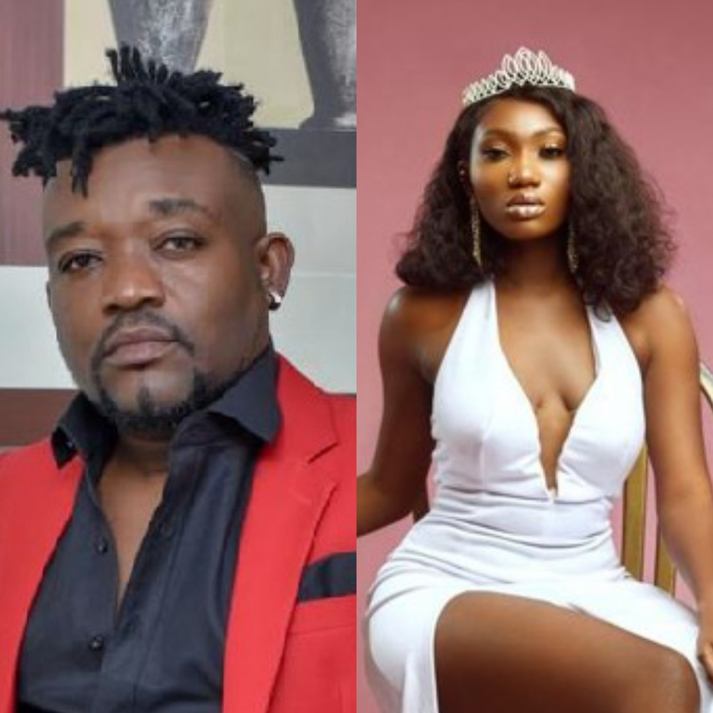 """""""They Thought The Demise Of Ebony Will Be My End But Look At Us Today"""" – Bullet Pens Emotional Letter To Wendy Shay"""