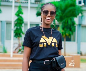 MzVee Is Back For Good, She's All Set To Continue Her Legacy