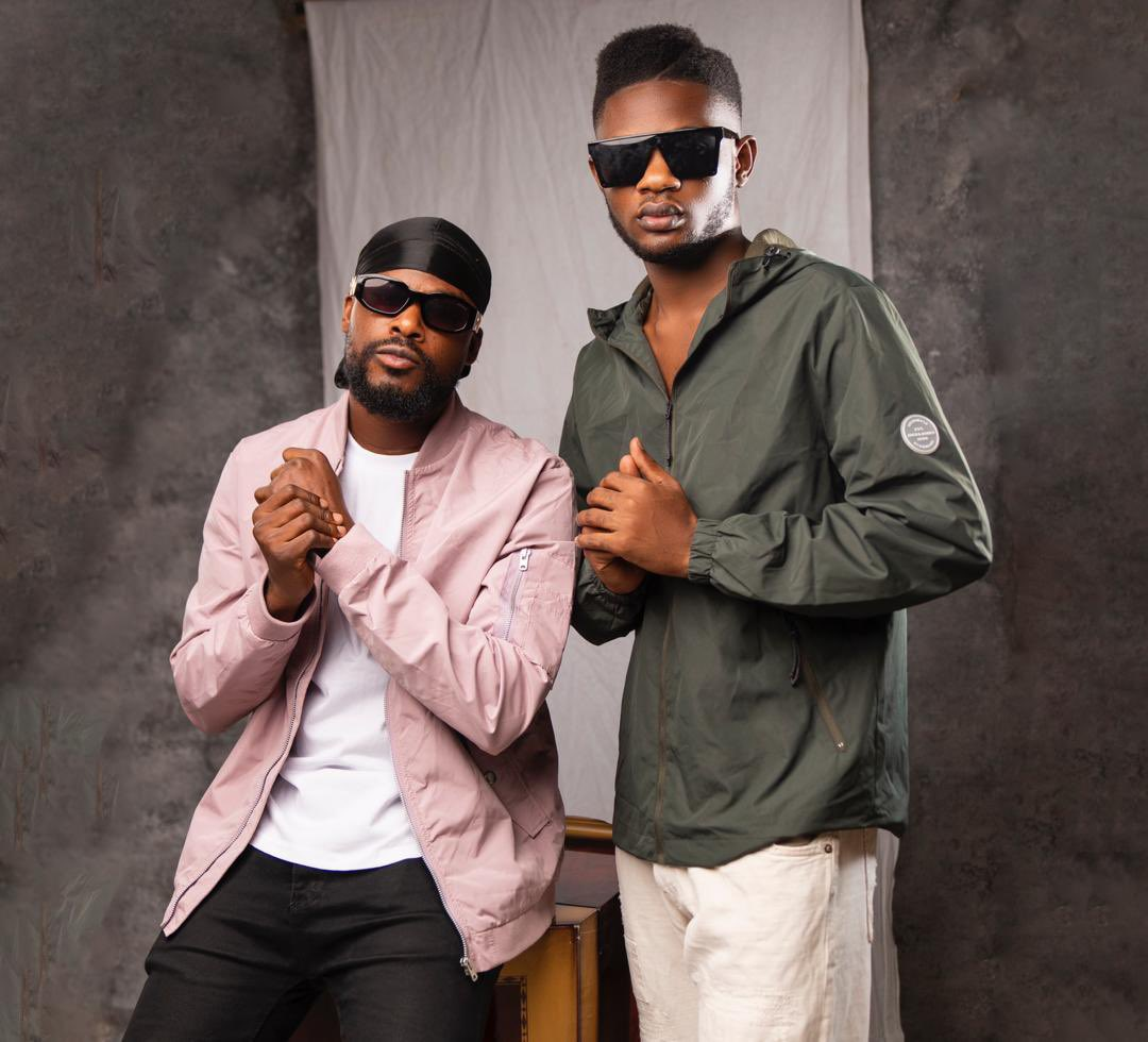 Rapper Lyrical Joe Joins 2MG Music Owned By Music Producer Mix Master Garzy, Releases New Song