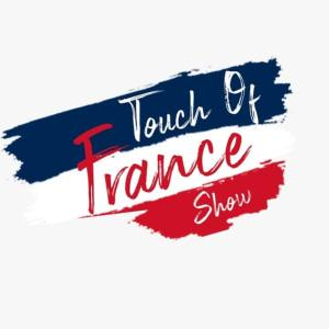New TV Program 'Touch Of France' Starts On GHoneTV, Hosts Abedi Pele And Marcel Desailly