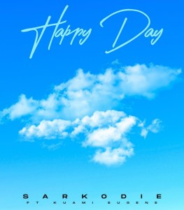 Music Review: Analysis Of Sarkodie's 'Happy Day'