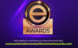 Read more about the article Nomination Continues For Citi TV's Entertainment Achievement Awards