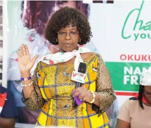Covid 19: Save Commercial Transport Users Now – CPP To Govt