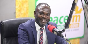 Defying The Odds To Become A Radio Owner After Failing In 3 Different Schools – The Story Of Peace FM's Odi Ahenkan Kwame Yeboah