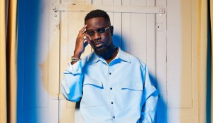 No Disrespect, I Am Selective When It Comes To Replying Diss Songs – Sarkodie