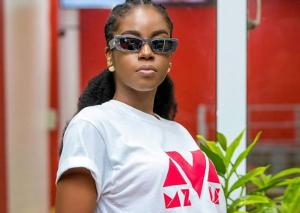 """""""I Left Because I Wanted To Leave"""" – MzVee On Her Lynx Entertainment Exit"""