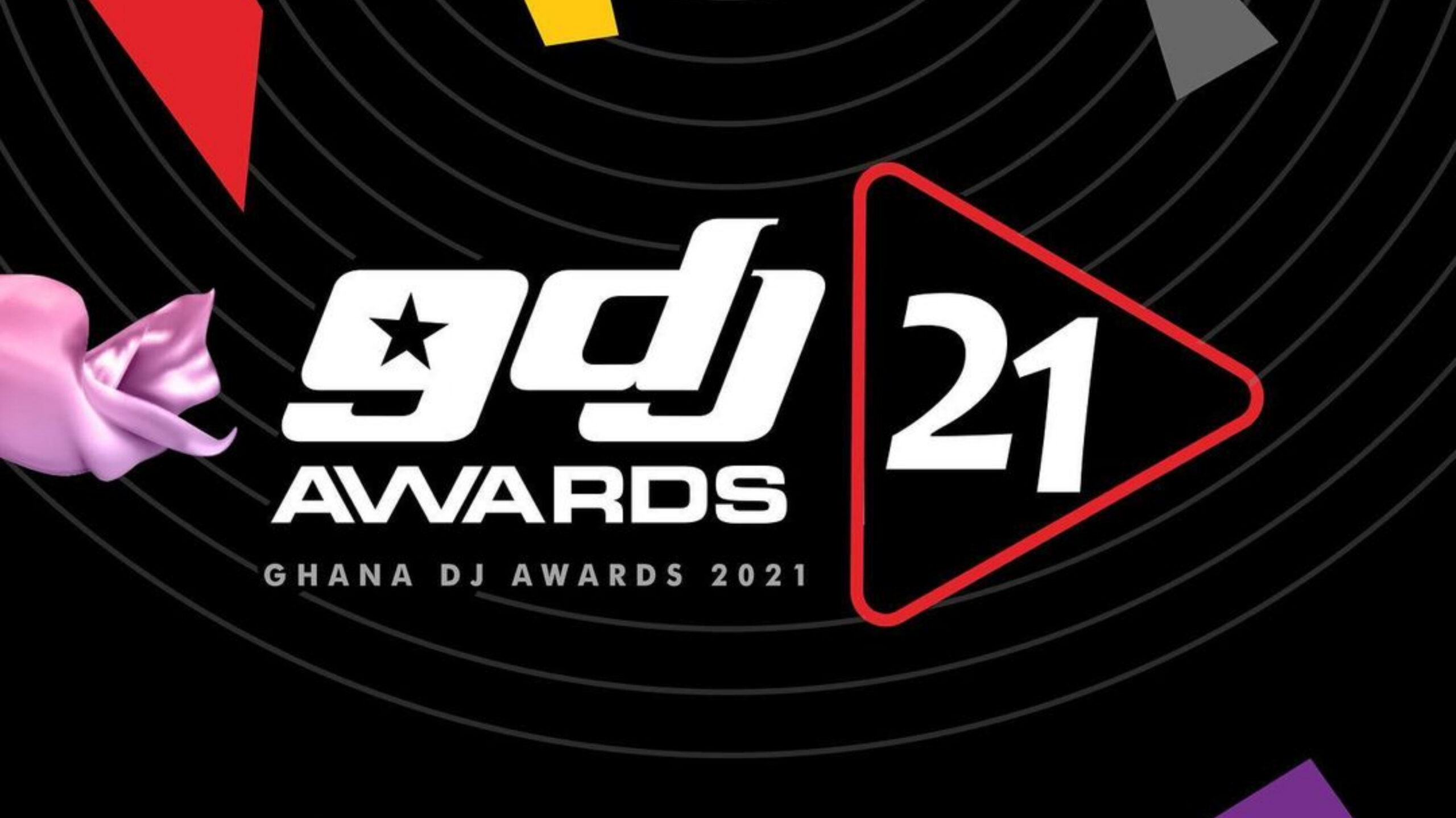 Ghana DJ Awards Public Nominations Open From August 30