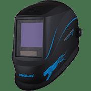 masca panther 5.1