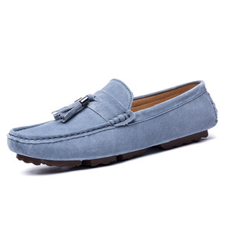 Men Casual Fashion Loafers 39-45