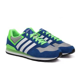 Adidas Sneakers men and women shoes