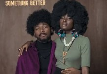 DOWNLOAD FREE MP3: Johhny Drille – Something Better
