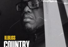 DOWNLOAD FREE MP3: Illbliss – Country