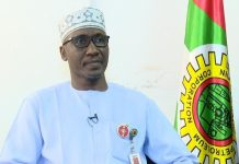 COVID-19: FG releases N200bn to boost power supply — NNPC