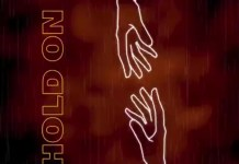 DOWNLOAD MP3: T-Classic – Hold On