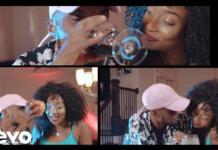 DOWNLOAD VIDEO: Ketchup – Influence + [AUDIO]