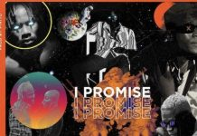 DOWNLOAD MP3: Niko ft Ycee – I Promise