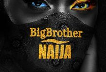 #BBNaija: 2020 Auditions for Big Brother Naija to be held online