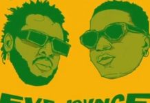 DOWNLOAD MP3: Wizkid Ft. Yung L – Eve Bounce (Remix) (Snippet)