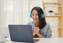 Online Jobs and Desk Jobs Which is more Better?