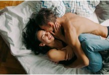 Five reasons why you should have morning sex