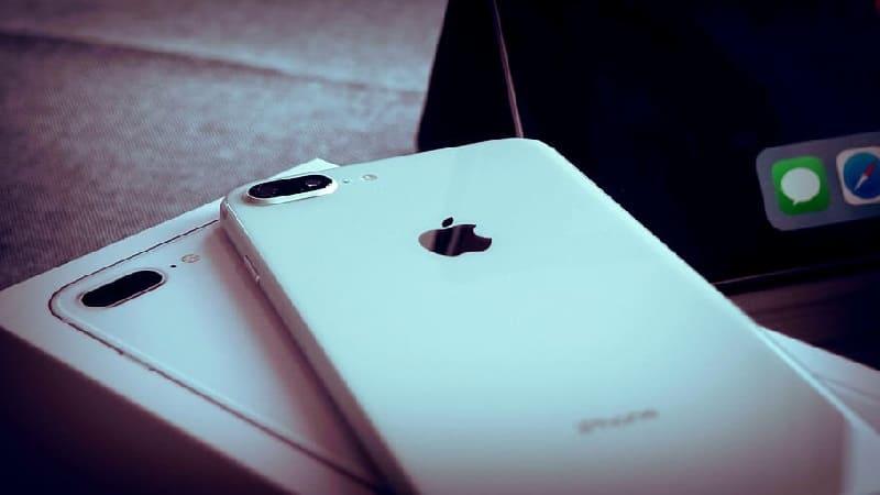 ما هي اسعار ارخص انواع الايفون عبر موقع نون للتسوق الإلكتروني؟