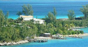 Bahama باهاما