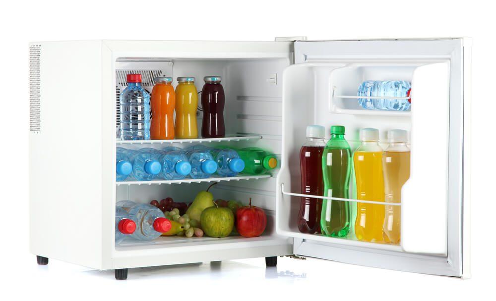 تعرف على مواصفات واسعار الثلاجة المحمولة المتنقلة للمنزل والسيارة