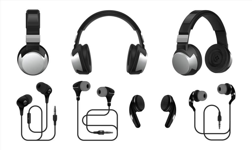 """16 من افضل انواع السماعات اللاسلكية """"بلوتوث"""".. اختر من بين أفضلهم"""