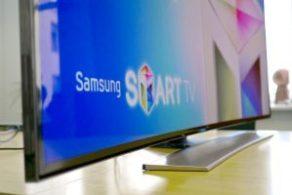 Samsung smart screen افضل انواع الشاشات السمارت سامسونج