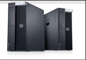 اجهزة الكمبيوتر المستعملة
