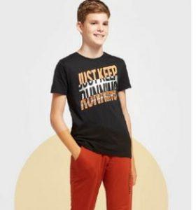 اسماء ماركات ملابس أطفال عالمية ماكس فاشون MAX
