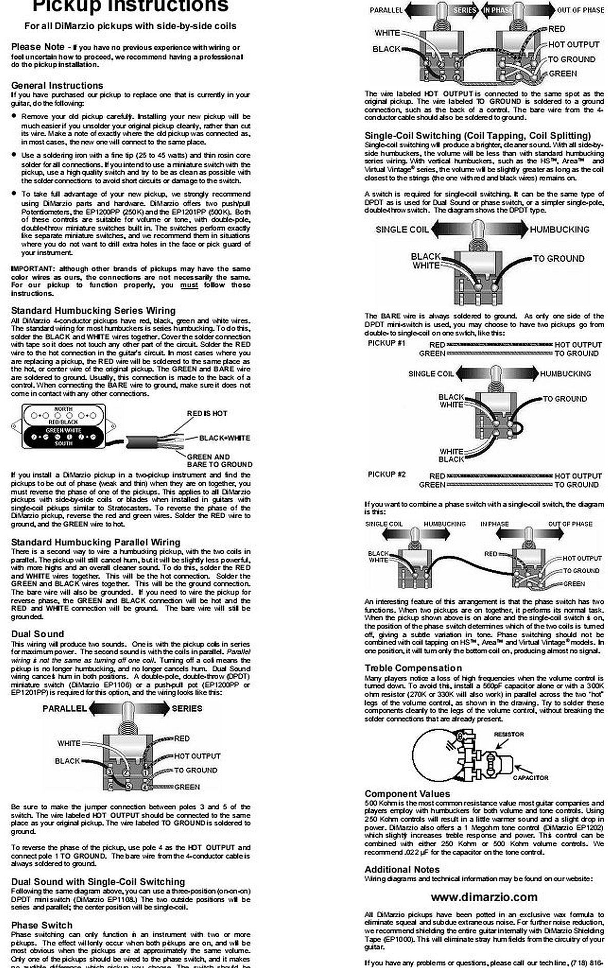 Index Of Schematics Guitar Wiring Misc