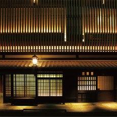 京都の料亭で行われている利尻昆布のだしの取り方