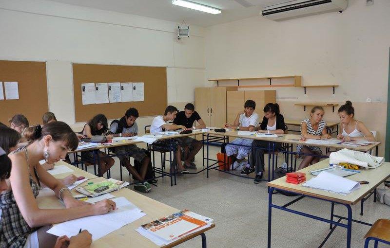 Dlaczego warto uczyć dziecko języków obcych od najmłodszych lat?