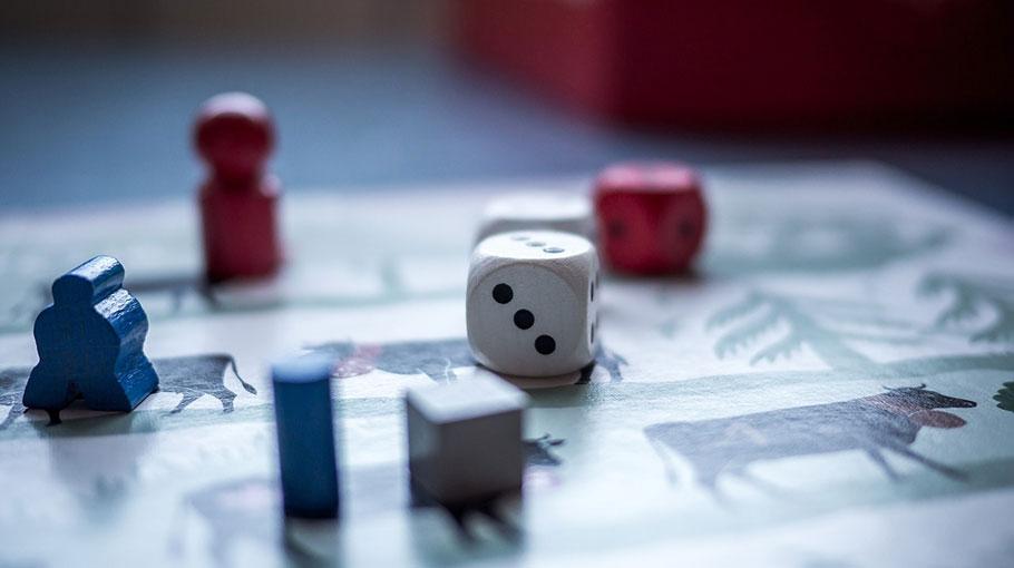 Jakimi czynnikami kierować się przy zakupie gry planszowej dla dzieci?