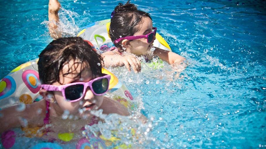 Czy warto posłać dziecko na półkolonię sportową?