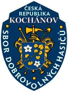 Kochanov-dark-logo