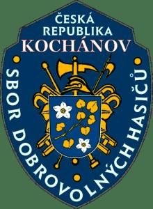 Kochanov-dark-logo
