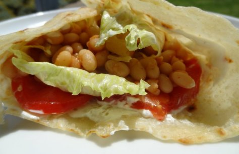 Burrito www.kochen-und-backen-im-wohnmobil.de