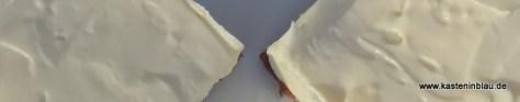 Käsekuchen http://www.kochen-und-backen-im-wohnmobil.de