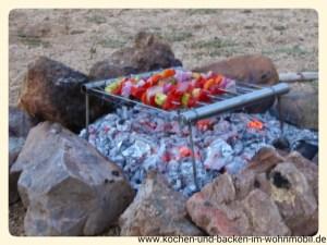 Gemüsespieße http://www.kochen-und-backen-im-wohnmobil.de