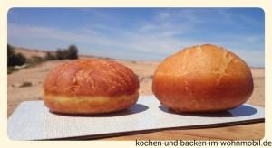 Pfannkuchen https://www.kochen-und-backen-im-wohnmobil.de