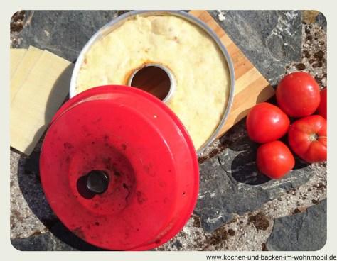 gemüselasagne www.kochen-und-backen-im-wohnmobil.de