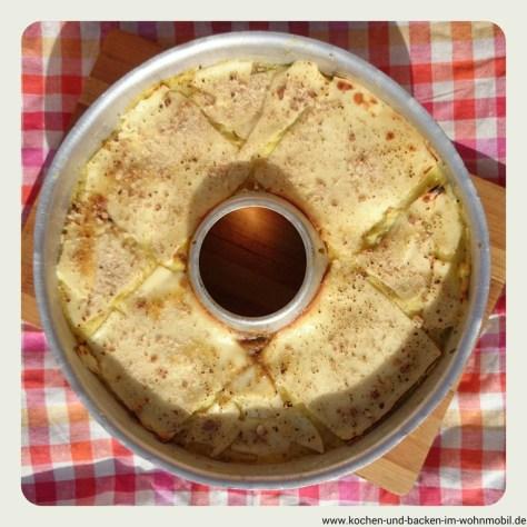 Sheperdˋs Pie www.kochen-und-backen-im-wohnmobil.de