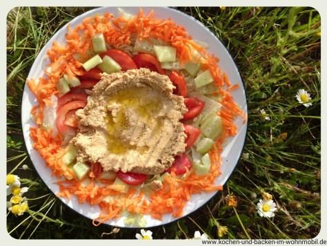 Hummus www.kochen-und-backen-im-wohnmobil.de