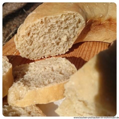 no-knead-bread www.kochen-und-backen-im-wohnmobil.de