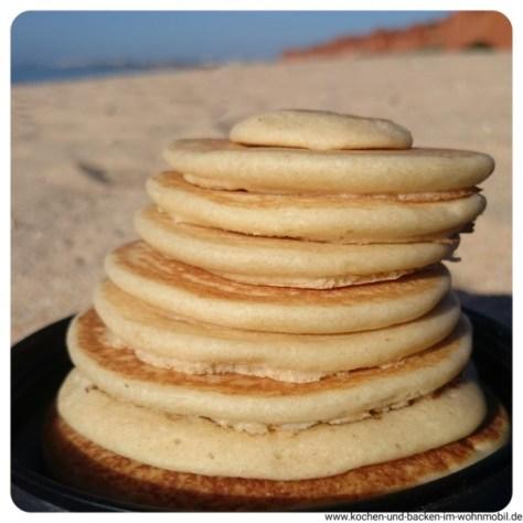 pancakes-www-kochen-und-backen-im-wohnmobil-de06