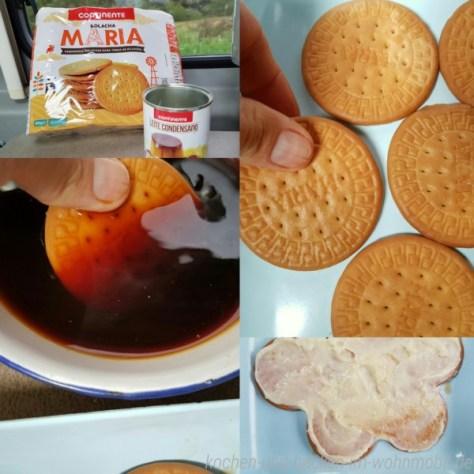 Kekskuchen kochen-und-backen-im-wohnmobil.de